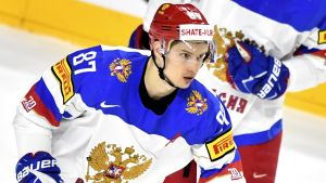 Vadim Shipatshjov