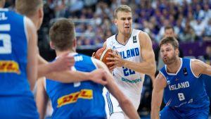 Carl Lindbom