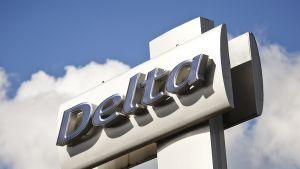 Delta-auto.