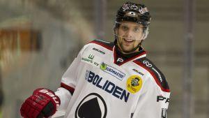 Mikko Salmio #46, Ässät