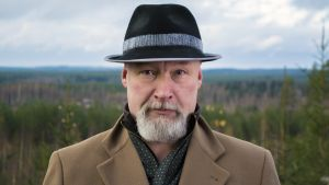 Tutkimusjohtaja Tuomas Kuhmonen Tulevaisuuden tutkimuskeskus Turun yliopisto