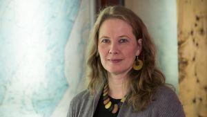 Kirsi Ukkonen