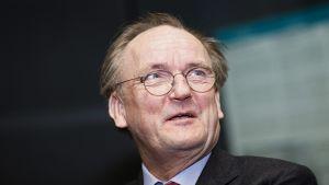Antti Herlin.