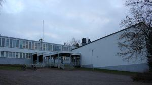 Hakalan koulu