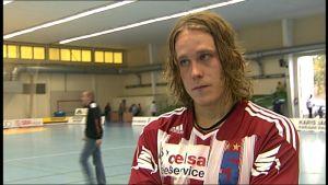 Olli-Pekka Korpimäki