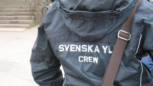 Svenska Yle - Crew