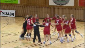 HIFK handboll