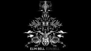 Elin Bells debutskiva