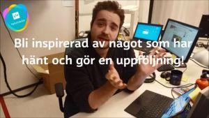 Ted Forsström