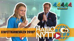 Hajbo Nytt