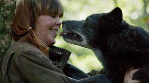 Eläinten ystävät