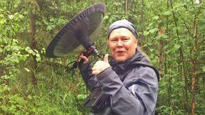 Luonto-Suomi.