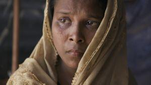Ulkolinja: Myanmarin kuoleman pellot