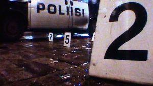 Poliisimurhat