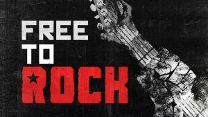 Rock 'n' roll Neuvostoliitossa