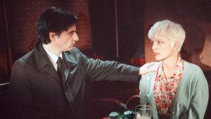Kino Suomi: I hired a Contract Killer