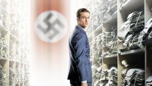 Kino: En labyrint av lögner