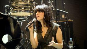 Yle Live: Imelda May