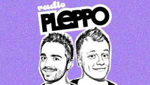 Radio Pleppo