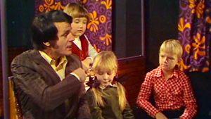 Sarjan esittely 1979