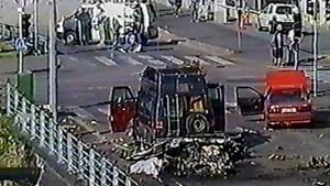 Kampin autopommimurha