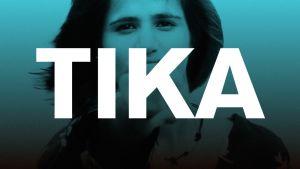 Tika - Vad hände efter X Factor?