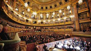 Rauhankonsertti Versaillesista