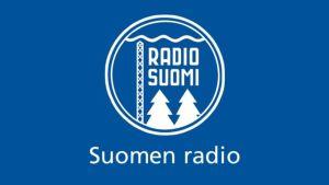 Kansanradio.