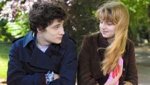 Kino: Kolme muistoa nuoruudestani (12)