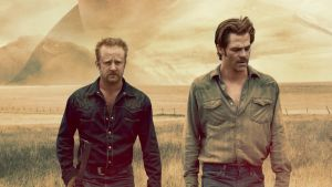 Kino: Hell or high water (16)