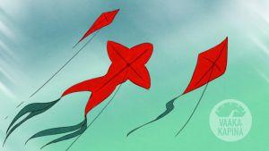 Ahdistaako uusiin elämäntapoihin sitoutuminen? Kokeile kokeilemista!
