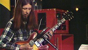29.5.1977