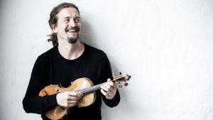 Helsingin kaupunginorkesterin konsertteja