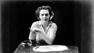 Leonora Carrington - unohdettu taiteilija