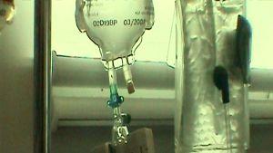 Insuliinimurha