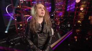 Jarkko Ahola: We're Not Gonna Take It