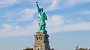 Yhdysvallat on tieteen ehdoton ykkösmaa - taustalla ahkeruus, lahjakkaat maahanmuuttajat ja erinomaiset resurssit