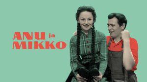 Anu ja Mikko (S)