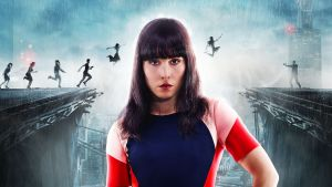 What Happened to Monday (16)