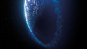 Prisma: Planeetat