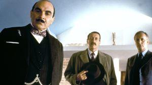 Hercule Poirot: Lordin kuolema (12)