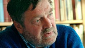 Kuinka teet toisen hulluksi, haastattelussa Claes Andersson (1937-2019)