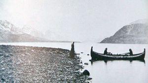 Jäämeren suomalaiset