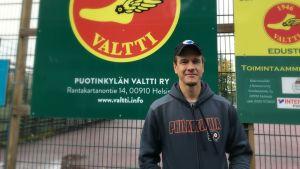 """Vartiokylä, osa 1 – Vartioharjun pientalot ja Puotilan """"kylä keskellä kaupunkia"""""""