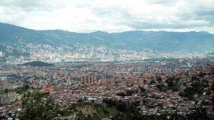 Tiededokumentti: Ihmisen kaupunki