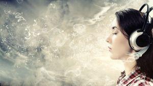 Voiko musiikki muuttaa makuaistia, aivojen illuusioääni rentouttaa? – äänet vaikuttavat meihin yllättävän paljon