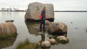 Luonto-Suomi