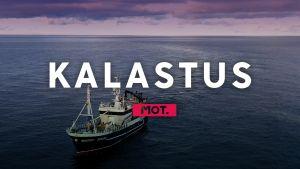 Näin myytiin Suomen kalavedet