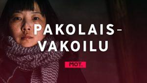 MOT: Näin Kiina vainoaa toisinajattelijoitaan Suomessa