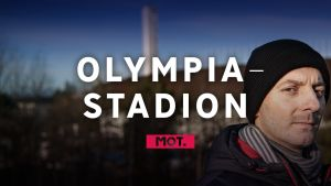 Olympiastadionin todellinen hinta